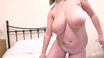 her in caned bedroom Gigant cook black dick