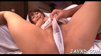to forced girl tv hairy shy strip on Trans se coge