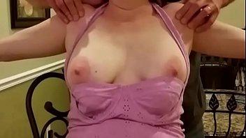 myanmar videos x Mia khalista 7