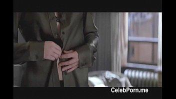 scarllet sex scene nude johnsson Maria ozawa uncensored sex sky132