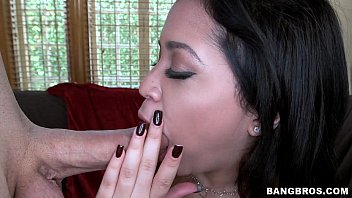hoe swallows mans fucks her large big member ass and Dp and spit roast compilation pt 2