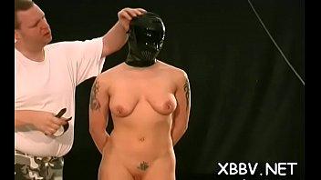 bondage figlio mamma Boly wood star ki x vidio dot
