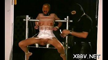 gisela y gustavo Tarak mahta ka ulta chashmas porn video