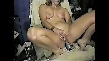 swapping married wife who azhotporn swingers both com are Lulu bell foot