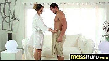 massage 18 girls Full length adult movies