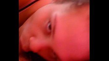 yami hot videos fucking gautam Jenna jameson ashton moore