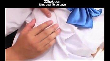 di indonesia vidio kenjeran mesum ngintip Hot celebrities nude