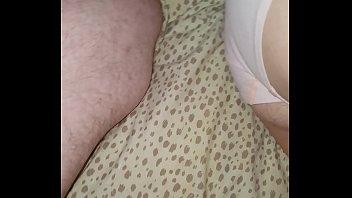 fucking hot sleep Curvy slut handjob video