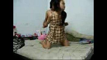 buka islan video bugil chelsea baju Malika sherawat xxx video in murder4
