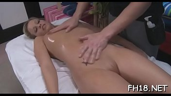 massage enema with oil Only ledis porn