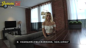 molested by finger fuck guys Asian wife yellow