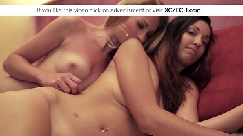 lesbian hairy pussy oral girls Girls eating pussy in front of other people