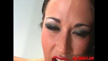 housewivesxvid2 italiane casalinghe amatoriale amateur Tania alves lesbian