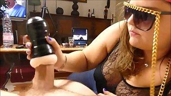 amateur lesbians get hairy off love to Www wapking bebi potos