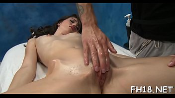 firm and ebony sexy bitch Babe rides on impressive dudes hard rod lustily
