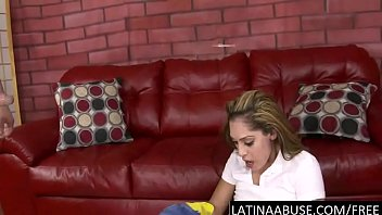 maid sex video Taboo anal dad
