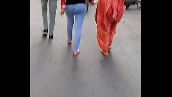 walking in dildo ass Pornutuben8 filem india arab sex