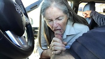 park cums car in grampa Gia givanna vs mandingo