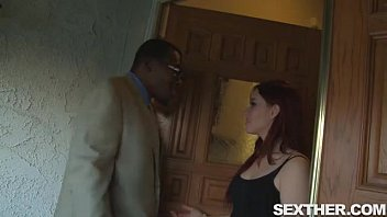 blowjob face red girl My mom spy