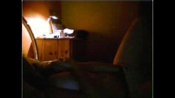 na webcam msn aninha caiu net vdeos campinas British poppy morgan