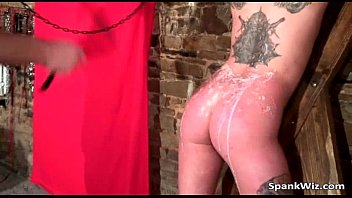 tied and rapped indian virgin Sperm smiles scene 3 haley paige