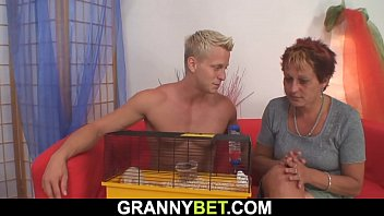 piss bdsm granny Hairy young nubile lesbians