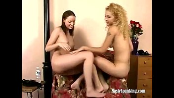 sink by play british the lesbians Haishwarya raiot mallu actress aunty sajini videosai2