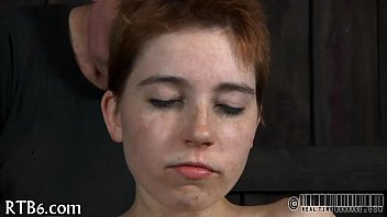 tied girl punishment japanese Dialogos en espanol xxx ver porno duro