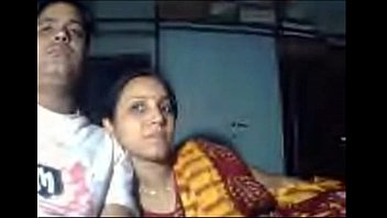 couple sex homemade indian newly married tape download Sexy hot girl in bondage action