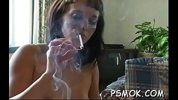po smoke steele rachel Straight video 8404