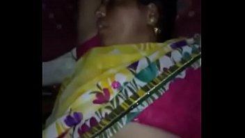 nanga ko bhabi dekh Ronja nailed in public7