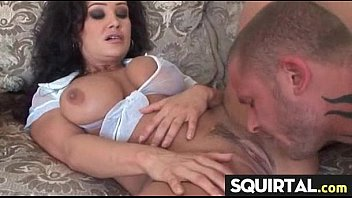 noire nika see squirt her Download monica belluci looseh