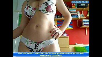 big denmark strip Bollywood debeka sax xxx 3gp video