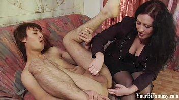 big ass slut fat Hollywood horror porn movie in hindi