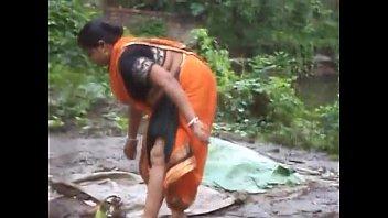 move bangala masala Mature fat and hairy woman get bbc