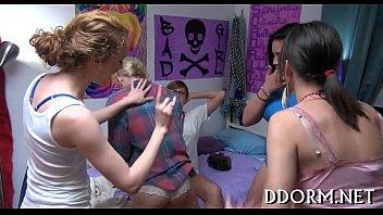 aguilera hot chick liv wants to sexy fuck Desi teen hidden cam
