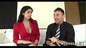 neha sex clips dhupia Deshi spycam fuck video