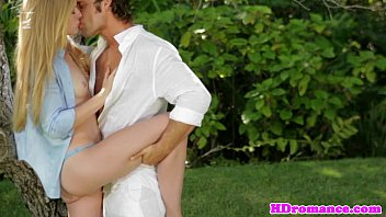 lustful has amateur sensual fun hot couple Amazing blowjob part 1