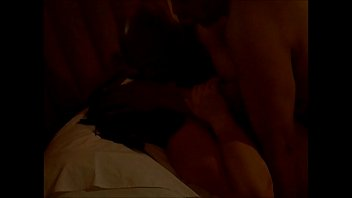 no dad fakes 100 incest Shemale ass rimmed and rammed