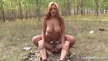 tits 75 big Young german girl fuck by her father friend