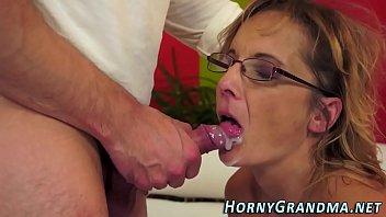 mouth granny pissing Malawian creampie amateur