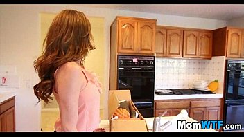 milf matured iraqi Couple fran ais casting