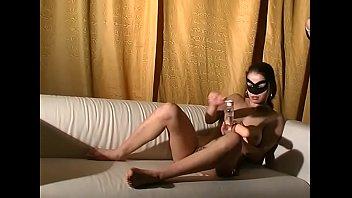 sesso moglie amatoriale sabrina Japanese lingerie solo