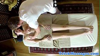 amateur amture deepthroat Asian lesbian anus
