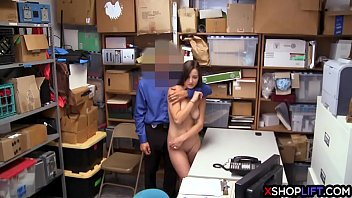 cam plaa security Blondbunny 2015 01 31 2