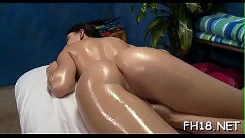 massage therapist creampie Arab womenbig ass anal fuck