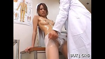 kabul hot scenes Tiny daughter fuck dad huge cock