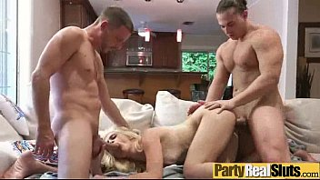 and french video homemade father real daughter incest Cheating dp homemade