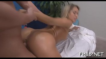 old years lesbian porn 13 Father destruction part 2