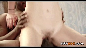 teen dick taking amateur black big white Self foot whoreship